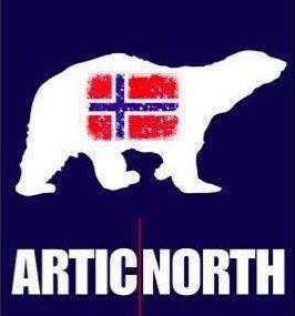 Artic North